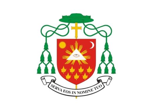 Noi reglementări: Extras din circulara nr. IV-V/2020 al Excelenței Sale Iosif Csaba Pál episcop diecezan