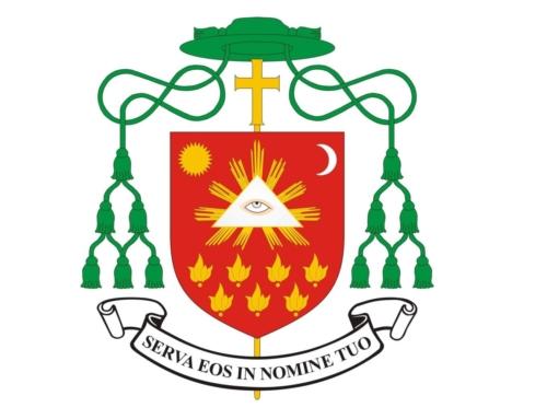 Újabb rendelkezések: Részletek Pál József Csaba megyéspüspök idei IV-V körleveleiből