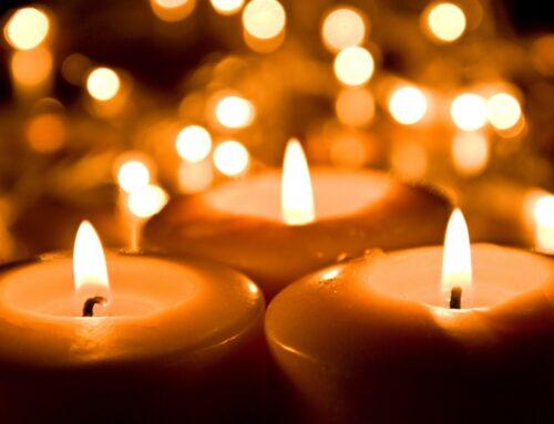 A Szentszék egész novemberre kiterjeszti a teljes búcsú elnyerésének a lehetőségét