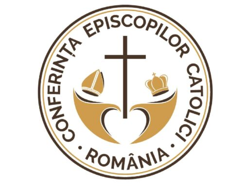 Erster Internationaler Tag der Katholischen Erziehung – 13. Mai 2021